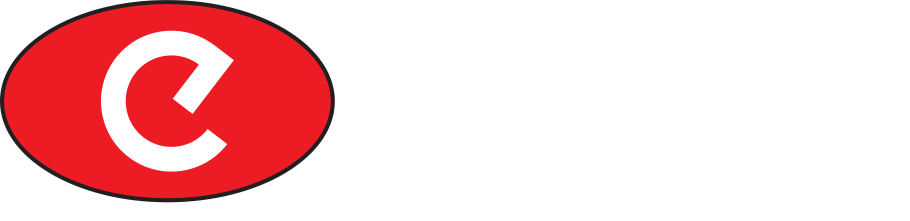 Commercial Foodservice Equipment Solutions | Eaton Marketing Florida