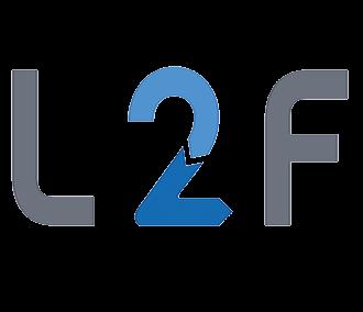 Lab2Fab
