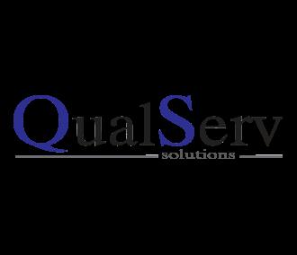 QualServ