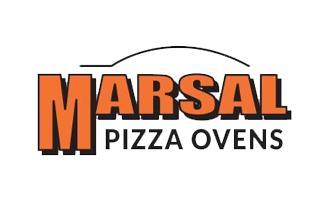 Marsal