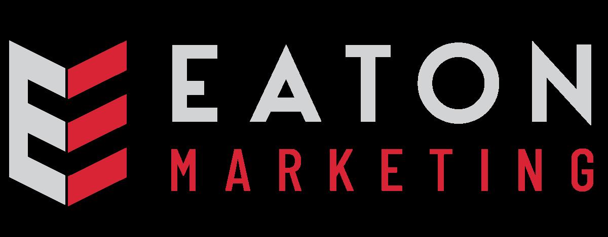 Commercial Foodservice Equipment Solutions | Eaton Marketing & Associates Florida