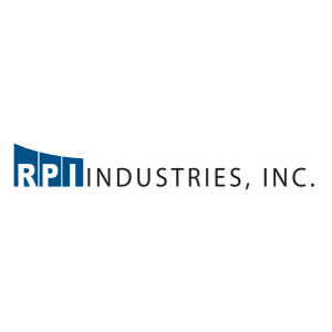 RPI Industries
